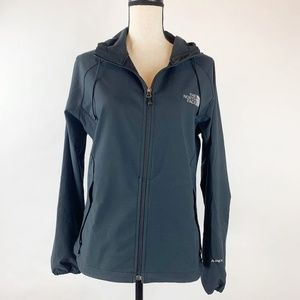 The North Face Apex Black Jacket Women's